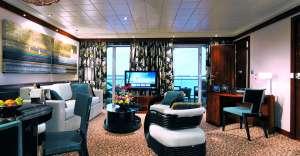 Croaziera 2020 - Mediterana de Vest (Civitavecchia) - Norwegian Cruise Line - Norwegian Epic - 7 nopti