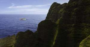 Croaziere 2019 - Hawaii (Honolulu) - Norwegian Cruise Line - Pride of America - 7 nopti