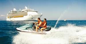 Croaziera 2020 – Bahamas (Miami) - Royal Caribbean Cruise Line - Navigator of the Seas - 4 nopti