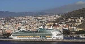 Croaziera 2021 - Bahamas (Miami) - Royal Caribbean Cruise Line - Navigator of the Seas - 4 nopti
