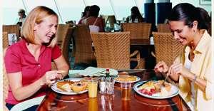 Croaziera 2021 - Bahamas (Miami) - Royal Caribbean Cruise Line - Navigator of the Seas - 3 nopti