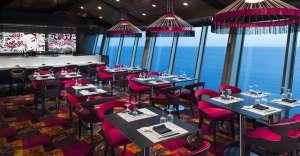 Croaziera 2021 - Bahamas (Fort Lauderdale) - Royal Caribbean Cruise Line - Navigator of the Seas - 3 nopti