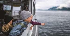 Croaziera 2020 – Insulele Pacificului de Sud (Sydney) - Royal Caribbean Cruise Line – Radiance of the Seas - 11 nopti