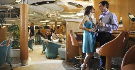 Croaziera 2020 - Caraibe de Est  (Baltimore) - Royal Caribbean Cruise Line - Grandeur of the Seas - 12 nopti