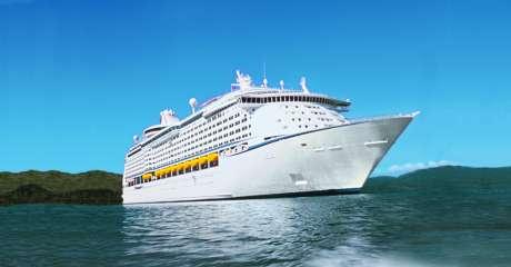 Croaziera 2020 - Bahamas (Port Canaveral) - Royal Caribbean Cruise Line - Mariner of the Seas - 3 nopti