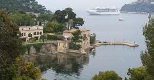 Croaziera 2022 - Caraibele de Sud (Bridgetown) - Royal Caribbean Cruise Line - Grandeur of the Seas - 7 nopti