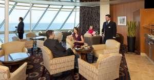 Croaziera 2021 - Caraibele de Sud (Bridgetown) - Royal Caribbean Cruise Line - Grandeur of the Seas - 7 nopti