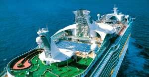 Croaziera 2020 - Bahamas (Port Canaveral) - Royal Caribbean Cruise Line - Mariner of the Seas - 4 nopti