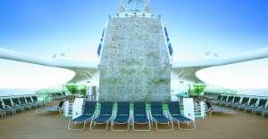 Croaziera 2020 – Caraibe de Sud (Fort Lauderdale) - Royal Caribbean Cruise Line - Serenade of the Seas - 11 nopti