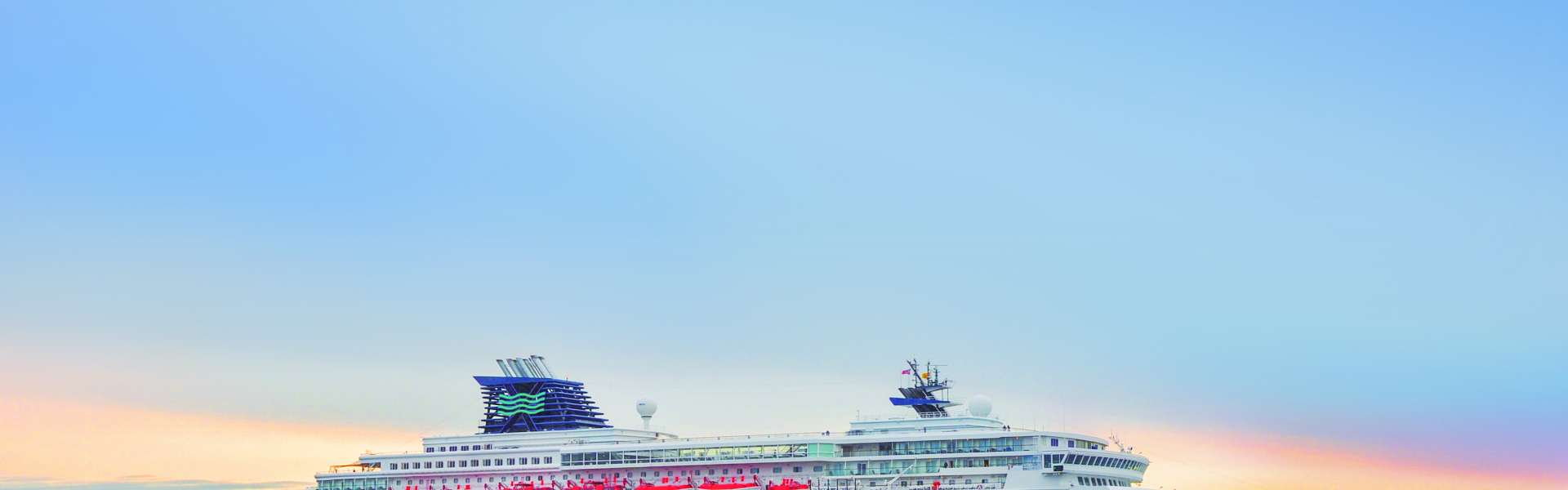 Croaziera 2019 - Europa de Sud (Atena) - Pullmantur Cruises - Horizon - 7 nopti