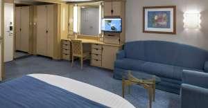 Croaziera 2021 - Scandinavia si Fiordurile Norvegiene (Copenhaga) - Royal Caribbean Cruise Line - Adventure of the Seas - 7 nopti