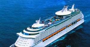 Croaziera 2021/2022 - Caraibele de Vest (Galveston) - Royal Caribbean Cruise Line - Adventure of the Seas - 5 nopti