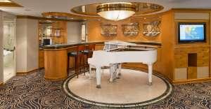 Croaziera 2020 - Caraibele de Vest (Galveston) - Royal Caribbean Cruise Line - Enchantment of the Seas - 4 nopti