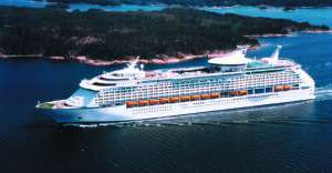 Croaziera 2021 - Caraibele de Vest (Galveston) - Royal Caribbean Cruise Line - Explorer of the Seas - 4 nopti