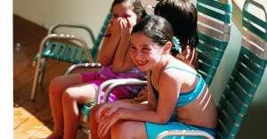Croaziera 2020 - Caraibe de Sud (Miami) - Royal Caribbean Cruise Line - Explorer of the Seas - 9 nopti