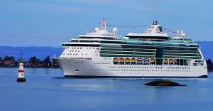 Croaziera 2021 - Transatlantic si Repozitionari (Galveston) - Royal Caribbean Cruise Line - Jewel of the Seas - 16 nopti