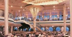 Croaziera 2021 - Mediterana de Est (Ravenna/Venetia) - Royal Caribbean Crusie Line - Rhapsody of the Seas - 6 nopti