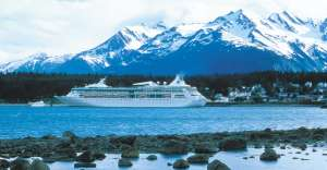 Croaziera 2021 - Mediterana de Est (Civitavecchia) - Royal Caribbean Crusie Line - Rhapsody of the Seas - 7 nopti