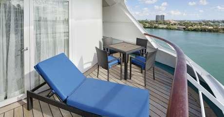 Croaziera 2020 - Bahamas (Miami) - Royal Caribbean Cruise Line - Empress of the Seas - 3 nopti