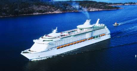 Croaziera 2020 – Insulele pacificului de Sud (Sydney) - Royal Caribbean Cruise Line – Voyager of the Seas - 10 nopti