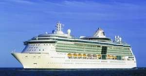 Croaziera 2020 - Caraibele de Sud  (Boston) - Royal Caribbean Cruise Line - Brilliance of the Seas - 11 nopti