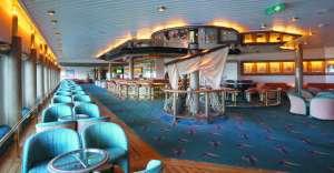Croaziera 2019 - Caraibele de Vest (Fort Lauderdale) - Royal Caribbean Cruise Line -  Majesty of the Seas - 5 nopti