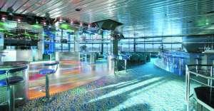 Croaziera 2019 - Bahamas (Fort Lauderdale) - Royal Caribbean Cruise Line - Majesty of the Seas - 5 nopti