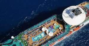 Croaziera 2020 – Bahamas (New Orleans) - Royal Caribbean Cruise Line - Majesty  of the Seas – 7 nopti