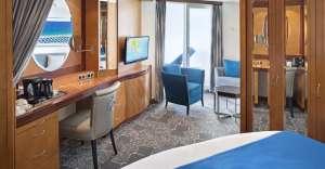 Croaziera 2020 - SUA si Canada de Est (Montreal) - Royal Caribbean Cruise Line - Empress of the Seas - 12 nopti
