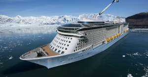 Croaziera 2019 - Australia/Noua Zeelanda (Sydney) - Royal Caribbean Cruise Line - Ovation of the Seas - 9 nopti