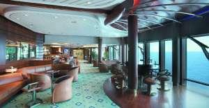 Croaziera 2020 – Caraibe de Est (Fort Lauderdale) - Royal Caribbean Cruise Line – Vision of the Seas - 10 nopti
