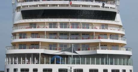Croaziera 2021 - Fiordurile Norvegiene (Hamburg) - Aida Cruises - AIDAsol - 7 nopti