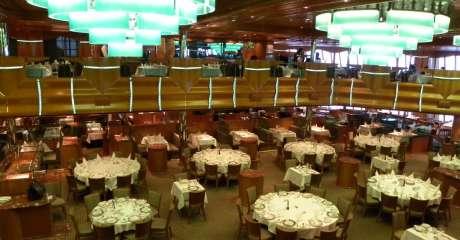 Croaziera 2020 - Caraibe de Vest (Miami) - Carnival Cruise Line - Carnival Magic - 7 nopti