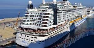 Croaziera 2021 -  Fiordurile Norvegiene (Hamburg) - Aida Cruises - AIDAperla - 9 nopti