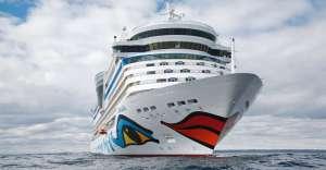 Croaziera 2021 -  Fiordurile Norvegiene (Kiel) - Aida Cruises - AIDAbella - 7 nopti