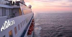 Croaziera 2021 - Fiordurile Norvegiene (Hamburg) - Aida Cruises - AIDAcara - 14 nopti