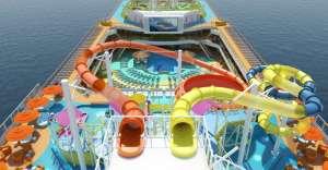 Croaziera 2021 – Caraibe de Est (Port Canaveral) - Carnival Cruise Line – Carnival Magic – 8 nopti