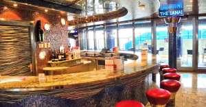 Croaziera 2021 - Caraibele de Vest (Galveston) - Carnival Cruise Line - Carnival Dream - 6 nopti