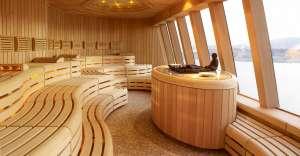 Croaziera 2021 - Fiordurile Norvegiene (Hamburg) - Aida Cruises - AIDAaura - 14 nopti