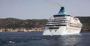 Croaziera 2020 - Insulele Grecesti (Iraklion) - Celestyal Cruises - Celestyal Crystal - 7 nopti