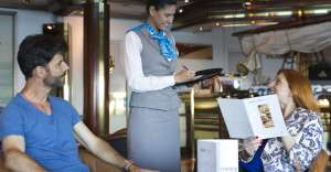 Croaziera 2020 - Insulele Grecesti (Atena/Piraeus) - Celestyal Cruises - Celestyal Olympia - 4 nopti
