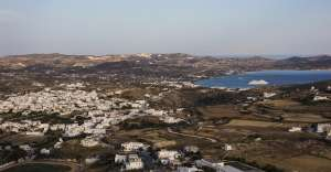 Croaziera 2019 - Insulele Grecesti (Atena/Piraeus) - Celestyal Cruises - Celestyal Crystal - 7 nopti