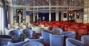 Croaziera 2020 - Mediterana de Est (Atena/Piraeus) - Celestyal Cruises - Celestyal Crystal - 7 nopti