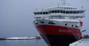 Croaziera 2020/2021 - Scandinavia si Fiordurile Norvegiene (Bergen) - Hurtigruten - MS Richard With - 6 nopti