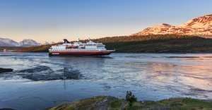 Croaziera 2020/2021 - Scandinavia si Fiordurile Norvegiene (Bergen) - Hurtigruten - MS Nordnorge - 11 nopti