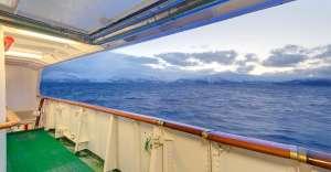 Croaziera 2020 - Scandinavia si Fiordurile Norvegiene (Bergen) - Hurtigruten - MS Lofoten - 6 nopti