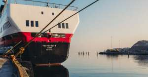 Croaziere 2020/2021 - Scandinavia si Fiordurile Norvegiene (Bergen) - Hurtigruten - MS Vesteralen - 11 nopti