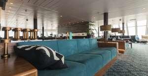 Croaziera 2020/2021 - Scandinavia si Fiordurile Norvegiene (Bergen) - Hurtigruten - MS Polarlys - 6 nopti
