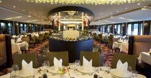 Croaziera 2020 - Dunarea Fluviu (Budapesta) - AmaWaterways Cruises - AmaSonata- 7 nopti