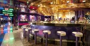 Croaziera 2020 - Bahamas (Miami) - Carnival Cruise Line - Carnival Sensation - 4 nopti